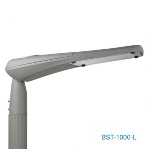 High Luminaire Efficiency 2018 New Design Model BST-1000-L High Quality with Best Service